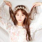 """Hyeri de Girl's Day habla sobre su verdadera personalidad y sus temores tras el éxito de """"Reply 1988"""""""