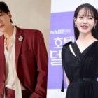 Kim Jin Woo de WINNER confiesa ser un gran fan de IU