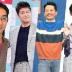 """El anterior PD de """"2 Days & 1 Night"""" lanzará un nuevo programa musical de variedades + Se informa de que Jun Hyun Moo, Kim Joon Ho y Kim Jae Hwan están en conversaciones"""