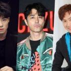 Nam Da Reum se une a Cha Seung Won y Lee Kwang Soo en nueva película de comedia sobre desastres