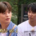 """Lee Seung Gi, Yook Sungjae y más hablan sobre sus bodas ideales en """"Master in the House"""""""