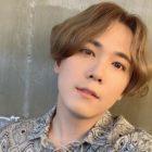 Lee Hong Ki de FTISLAND confirma fecha de alistamiento militar