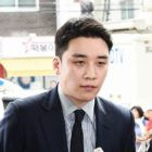 La Administración de de las Fuerzas Armadas emite un aviso de alistamiento para Seungri