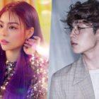 Ailee, Lee Seok Hoon y otros más se unen como jueces en programa de audiciones