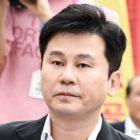 [Actualizado] Yang Hyun Suk sale de la estación de policía después de 23 horas de interrogatorio por sospechas de juego