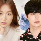 La agencia de Kim Seul Gi niega su implicación en la supuesta aventura de Ahn Jae Hyun