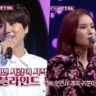 Nuevo programa musical de romance presenta a Kyuhyun y a Gummy + Comparten emocionante vista previa