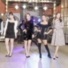 Hyomin, Luna, Im Nayoung, Kim Dong Han y más muestran un adelanto de su programa de variedades de belleza