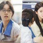 Hyeri de Girl's Day es la imagen de la inocencia en nuevo teaser para próximo drama