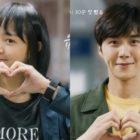 """Moon Geun Young, Kim Seon Ho y más se divierten en el detrás de cámaras del próximo drama """"Catch The Ghost"""""""
