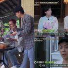 Eun Ji Won y Song Mino y Kim Jin Woo de WINNER hablan sobre su amistad + Song Mino intenta cocinar