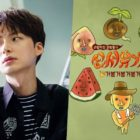 "Ahn Jae Hyun rechaza aparición en ""New Journey To The West 7"""