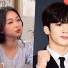 La entrenadora vocal Shin Yoo Mi comparte sus elogios hacia Kim Yo Han de X1