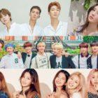 2019 Asia Song Festival anuncia a WINNER, Sunmi, Stray Kids, ITZY, y más como primera alineación