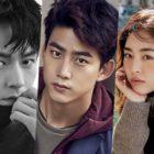 Im Joo Hwan confirmado para unirse al próximo drama de Taecyeon de 2PM y Lee Yeon Hee