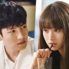 """Ji Chang Wook y Won Jin Ah comparten por qué les encanta grabar juntos """"Melting Me Softly"""""""