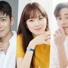 13 actores y actrices que siempre eligen buenos papeles