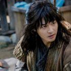 Yang Se Jong lucha para demostrar su valor en nuevo drama histórico