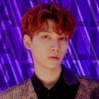 [Actualizado] Hyuk de VIXX tranquiliza a los fans sobre su recuperación tras la cirugía ocular