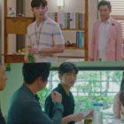 """Ji Chang Wook y Won Jin Ah toman el control de sus vidas otra vez en teaser para """"Melting Me Softly"""""""