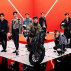 Miembros de EXO hablan sobre el comportamiento de los fans en los aeropuertos