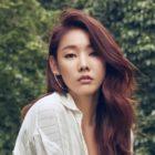 """""""I Live Alone"""" anuncia la primera aparición de Han Hye Jin en 7 meses"""