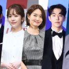 Lee Byung Hun en conversaciones para un nuevo drama + Jo In Sung rechaza la oferta