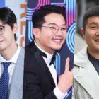 Lee Jin Hyuk, Kim Joon Ho, Jo Se Ho y más confirmados para nuevo programa de variedades de tvN