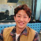 Kang Ki Young habla sobre el momento en el que se enamoró de su esposa