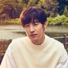 Lee Je Hoon co-establece una compañía de producción + Anuncia su primera película