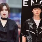 Ku Hye Sun dice que no hablará más de Ahn Jae Hyun y del divorcio en redes sociales