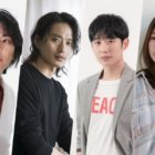 Lee Ha Na y Kim Sung Kyu confirmados para unirse a Jung Hae In y Chae Soo Bin en nuevo drama de tvN