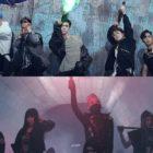 12 MVs de K-Pop que podrían pasar fácilmente por tramas de películas