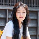 Gong Hyo Jin compara en broma a sus co-protagonistas actuales y responde a ser una elección popular entre los actores