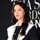 YoonA de Girls' Generation llama la atención a los hackers en Instagram + pide ayuda