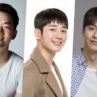 Jung Hae In confirmado para liderar un nuevo programa de variedades de viajes + Eun Jong Gun y Lim Hyun Soo se unirán a él