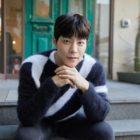 Hong Jong Hyun habla de su estilo de citas + Tipo ideal, deseos de casarse y de próximo enlistamiento militar