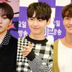 [Actualizado] Seungkwan de SEVENTEEN se une a Lee Jin Hyuk de UP10TION, Kim Jong Kook y otros más en nuevo programa de variedades de JTBC