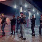 """""""Love Shot"""" de EXO se convierte en su MV más rápido en alcanzar los 200 millones de reproducciones"""