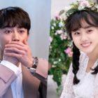 Kwak Dong Yeon, Park Se Wan y más se reúnen con co-estrellas pasadas para el próximo drama de MBC