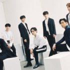 GOT7 anuncia fecha de regreso con teaser de álbum sorpresa