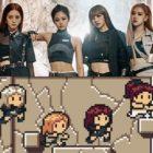 9 covers creativos de canciones K-Pop que no querrás perderte