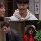 Kwak Dong Yeon, Park Se Wan y más se encuentran por primera vez en un teaser para su próximo drama