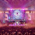 [Resumen] ¡GOT7 brilla e impresiona con su directo en su concierto de Madrid!