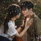 """Won Jin Ah y Ji Chang Wook son más cercanos que nunca en """"Melting Me Softly"""""""