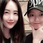 """Jun So Min comparte el divertido consejo sobre citas que recibió de Byul, la esposa de HaHa, en """"Running Man"""""""