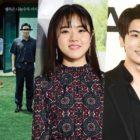 "Ganadores de los 39º ""Korean Association Of Film Critics Awards"""