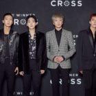 Kang Seung Yoon de WINNER comparte sus pensamientos sobre su regreso en mitad de los recientes eventos de YG