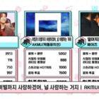 """AKMU se lleva su 3ª victoria por """"How Can I Love the Heartbreak, You're the One I Love"""" en """"Music Core""""; Actuaciones de Super Junior, NU'EST, DAY6 y más"""