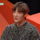 """Choi Jin Hyuk responde a ser llamado el maestro de los besos en """"My Ugly Duckling"""""""